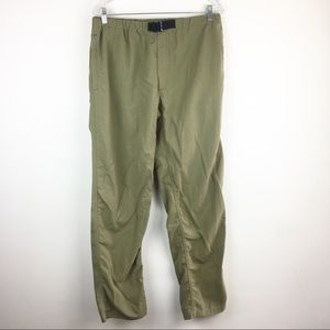The North Face | Outdoor Hiking Pants
